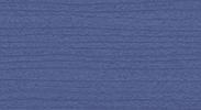 024 Синий