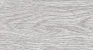 214 Дуб серый