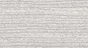 253 Ясень серый