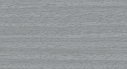 282 Палисандр серый