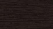 302 Венге чёрный