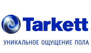 Tarkett_logo_small(1)