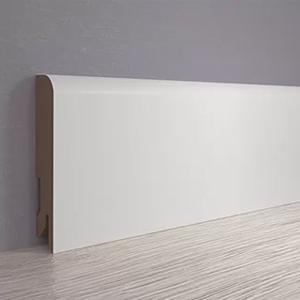 Белый-4116-белый